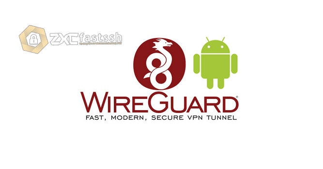 How to Use Wireguard on Android
