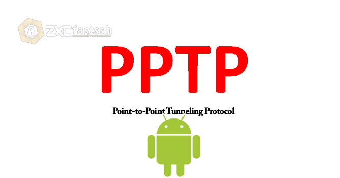 How to Use a PPTP VPN on Android