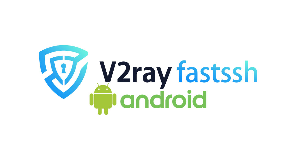 How to use V2ray on Android