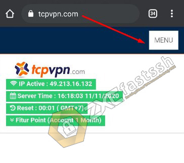 Free OpenVPN