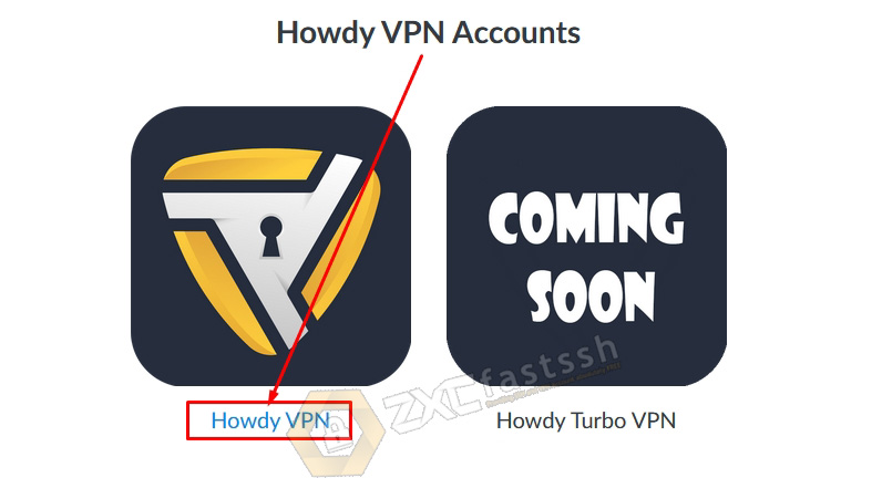 How to Create and Use Howdy VPN for Gaming and Anything