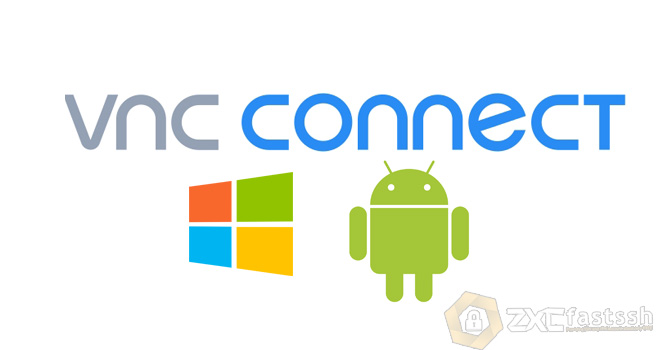 How to Use VNC (Virtual Network Computing) on Windows and Android